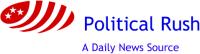 politicalrushlogo